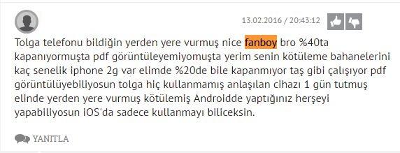 fanboy-1