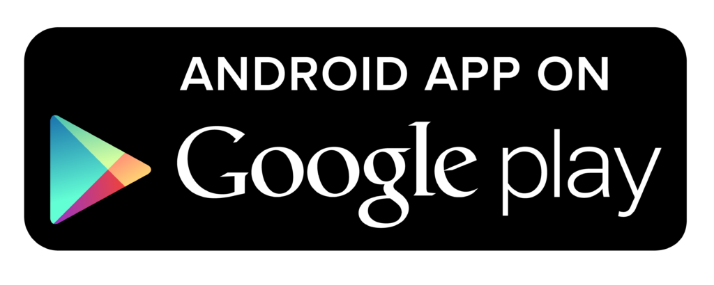 logo._android._google._play._store._app._internal.001